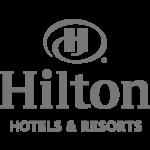 logo-hilton